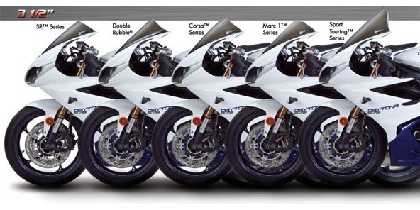 Corsa series or Marc 1 series ?