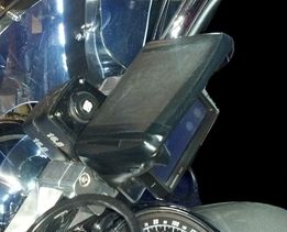 Best motorcycle gps systems...
