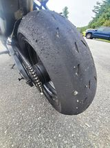 Best Tires For YZF R1