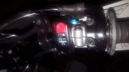 Legal 2014-16 bikes with aftermarket handlebars