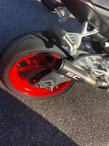 Super corsa or Michelin power rs for R1?