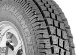 Are the road tyres a harder compound?